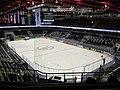 Chizhovka-Arena inside 1.jpg
