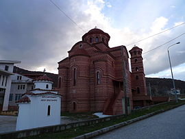 Chloi Church Agios Nikanoros.jpg