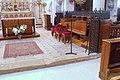 Choeur église Sassetôt le Mauconduit.jpg