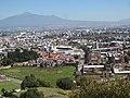 Cholula, Puebla, Mexico (2018) - 038.jpg