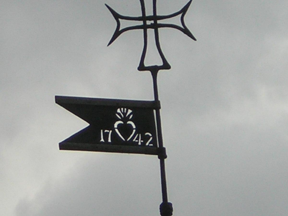 1742 — Wikipedia