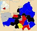 Chorley 2004.jpg