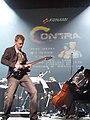 Chris Kline Contra GDC07a.jpg