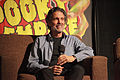 Chris Sarandon (15853500030).jpg