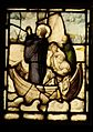 Christ Stilling the Tempest (one of a set of 12 scenes from The Life of Christ) MET ES7009.jpg