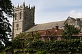Christchurch Priory and Parish Church.jpg