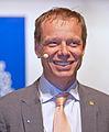 Christer Fuglesang 1 2012.jpg