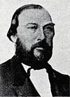 Christian H. Mathiesen.jpg