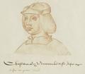 Christian II of Denmark.png