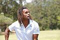 Christian Karembeu golf 4.jpg