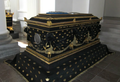 Christian VIII of Denmark's tomb.png