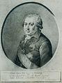 Christian Wilhelm Ketterlinus Eugen.jpg