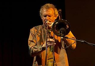Christian Muthspiel Austrian musician