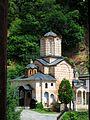 Christian religious buildings 118.JPG