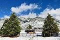 Christmas Snow, Oak Glen, CA 12-16 (31102385084).jpg