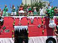 Christmas Themed Float (9183425559).jpg