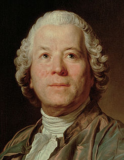Christoph-Willibald-Gluck.jpg