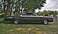 Chrysler 300 (40605310750).jpg