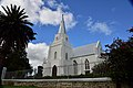 Church, Cookhouse, Eastern Cape, South Africa (20322751898).jpg