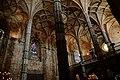 Church Santa Maria de Belém -3 (40156960441).jpg