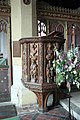 Church of St Andrew, Chew Magna 18.JPG