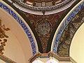 Church of the Assumption, Fanzara 27.JPG