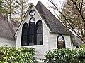 Church of the Good Shepherd, Cashiers, NC (46624107091).jpg