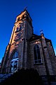 Church of the Immaculate Conception - Evening.jpg
