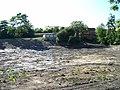 Chvalský rybník, revitalizace.jpg