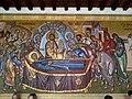 Chypre Kykko Monastery Dormition 17062014 - panoramio.jpg