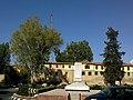 Chypre Nicosie Porte Paphos Markos Drakos - panoramio.jpg