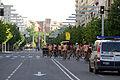 Ciclonudista Zaragoza 2011 025.jpg
