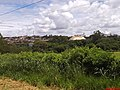 Cidade de Orlândia, vendo a direita a Fábrica da Brejeiro - panoramio.jpg