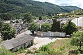 Cimetière Sisteron 2.jpg
