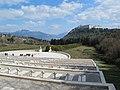 Cimitero di guerra Polacco - panoramio.jpg