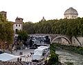 Cinema ile Tiberine Rome.jpg