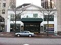 Circle Theater.jpg