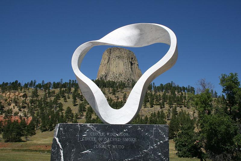 Vajarstvo-skulpture - Page 6 800px-Circle_Wind_Sculpture
