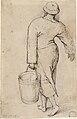 Circle of Pieter Bruegel (I) recto 02.jpg