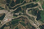 Circuit de Spa-Francorchamps, April 22, 2018 SkySat (cropped).jpg