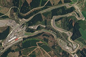 Circuit de Spa-Francorchamps, April 22, 2018 SkySat (cropped).jpg