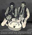 Cisco & The Dynamites.jpg
