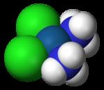 Cisplatin-3D-vdW.png