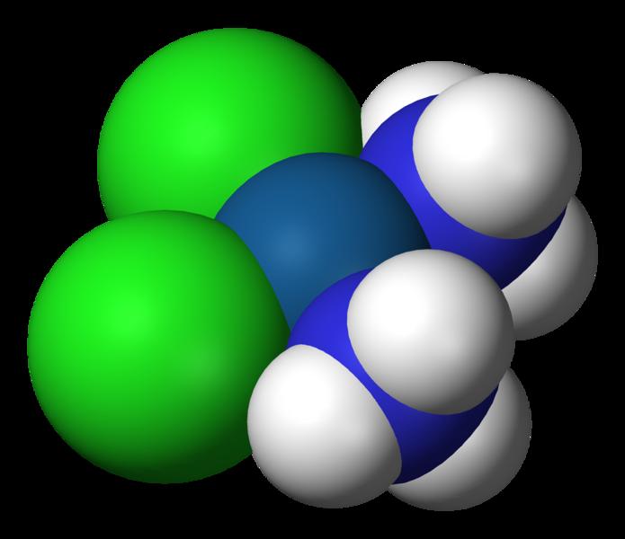 File:Cisplatin-3D-vdW.png