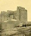 Citadelle de tauris (vers 1900).jpg