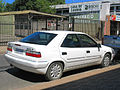Citroen Xantia V6 Exclusive 2001 (12688019044).jpg