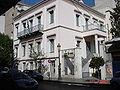 City Hall Patras 001.jpg