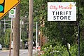 City Mission in Glenville, New York.jpg
