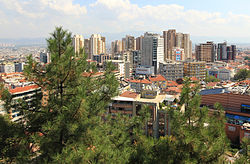 City center of Bursa, Turkey.jpg