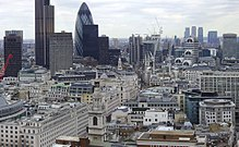 City of London skyline.jpg